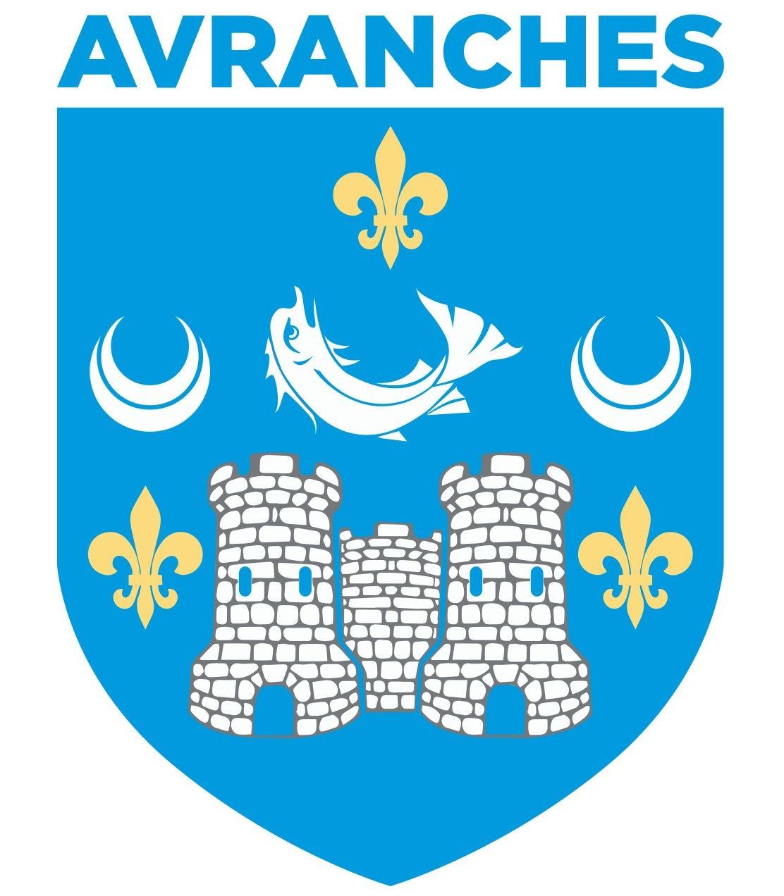 Ville d'Avranches