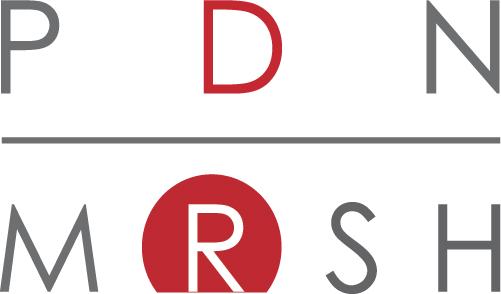 MRSH - Pôle document numérique
